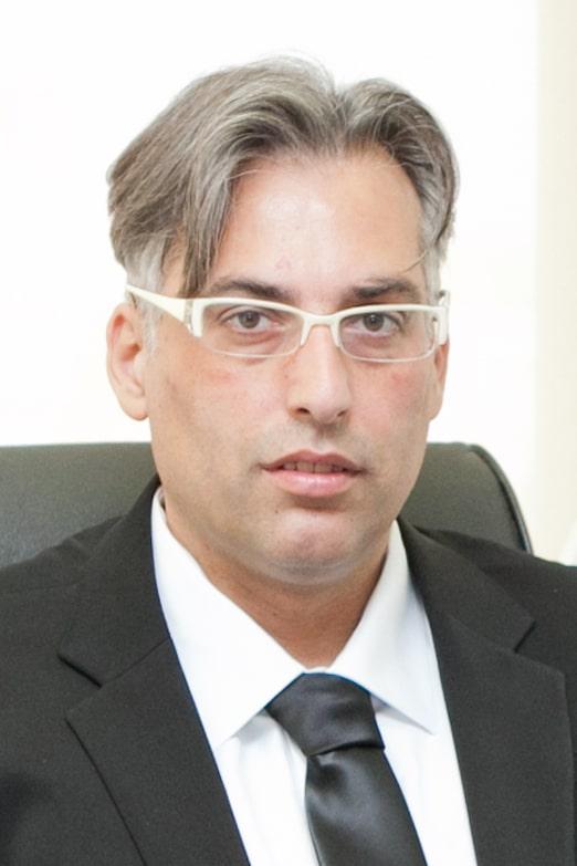 עורך דין קובי כהן