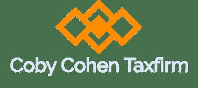 """עו""""ד מיסים קובי כהן"""