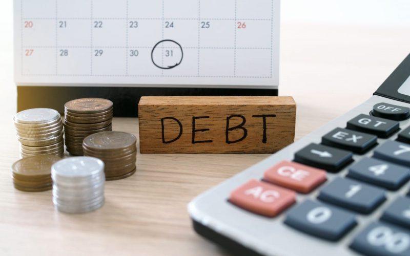 חובות מס כתוצאה מאי קבלת פטור מניכוי מס במקור