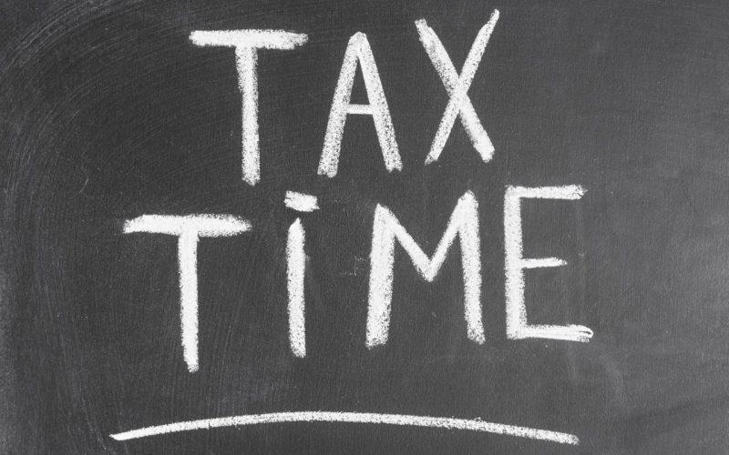 סעיף 194 לפקודת מס הכנסה